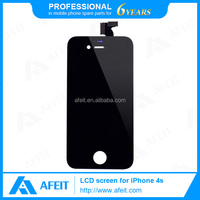 full new screen for iphone 4 s original oem lcd display