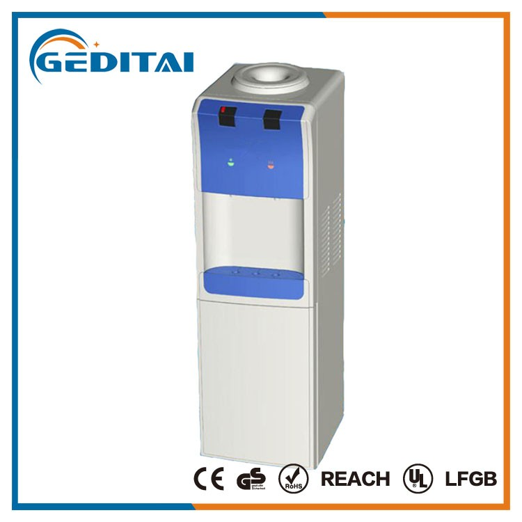 Best Instant Hot Water Dispenser : Instant hot water dispenser