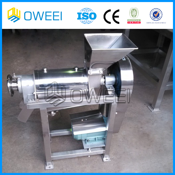 2015 hot sale commercial cold X 1 Commercial Cold Press