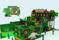Professional Design Indoor Soft Playground, 2015 indoor playground equipment factory