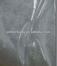 Used for OLED materials Carbazole CAS NO. 86-74-8