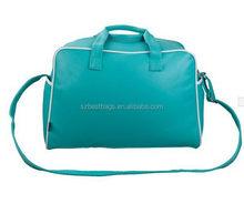 Alibaba china new products hiking swimming dry bag