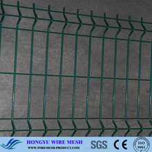 Hot Sale fence lighting low voltage with discount