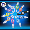 2015 Hot Sale Custom Promotion Factory Direct data cable for mobile phone