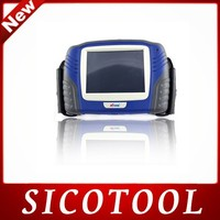 New Realesed 100% Original XTOOL PS2 GDS Gasoline Version Car Diagnostic Tool PS2 GDS like Launch X431 GDS Update Online