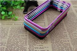 factory price for iphone 6 tpu case case for iphone 6