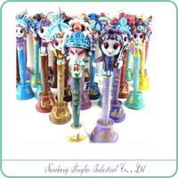 2015 chinese Style Peking Opera Pen Supplier From China
