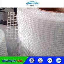 cinta auto-adhesiva de fibra de vidrio para muro