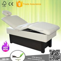 2 Motors Mechanical Massage Bed,Stylish Massage Chair,Massage Table