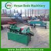 2015 coal powder extruding machine/coal rod extruder machine/coal and charcoal extruder with automatical cutter 008613253417552