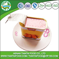 import meat cutting, wholesale halal meat suppliers usa