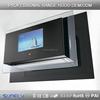 side wall mounted range hood LOH8610-T2(900mm) kitchen appliance