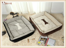 Sofa bed luxury pet dog beds,pet product