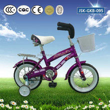 Wholesale Cheap Price Children bikes/Mini Bicycles For Sale/ Alibaba New Model kids bicycles