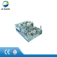 Plastic Injection Moulds For New Porducts