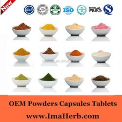 Best price red clover extract isoflavones good supplier