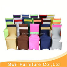 dining chair covers chair covers and sashes for sale