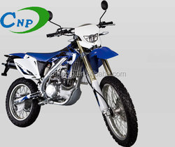 best selling high quality 450 motorcycle