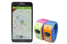 kids cell phone, watch phone,smart watch