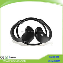 Import Cheap Goods From China Home Accessory Bluetooth Stereo Headset Mini Earpiece