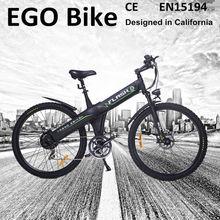 Flash,500w dirt electric atv quad bike 48v,E-GO Bike