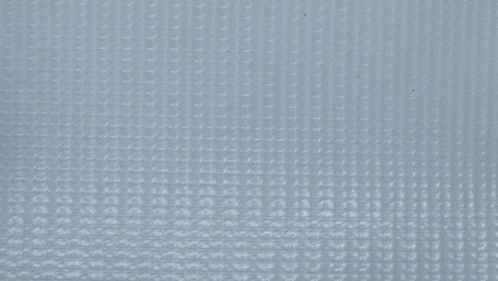 PVC Liner Color.jpg