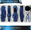 Popular Golf Bags 2015 Brand New by Lowest Price