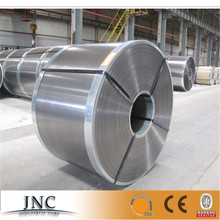 Prime quality CRC cold rolled steel in coil from alibaba website