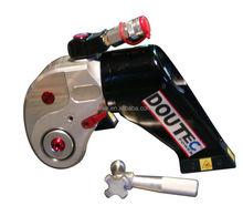 DHT serie tedesco chiave dinamometrica idraulico bullone/serraggio dado