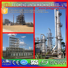 potable alcohol/ethanol distillation equipment, ethanol production distillation equipment, ethanol distilation equipment