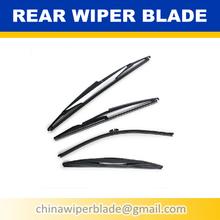 VALEO Rear Wiper Blades - Rear Windscreen Wipers TOYOTA Rear Windshield Wipers - EXACT FIT