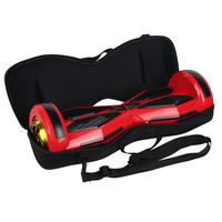 2016 Super quality 6.5inch electric balance scooter bag factory price