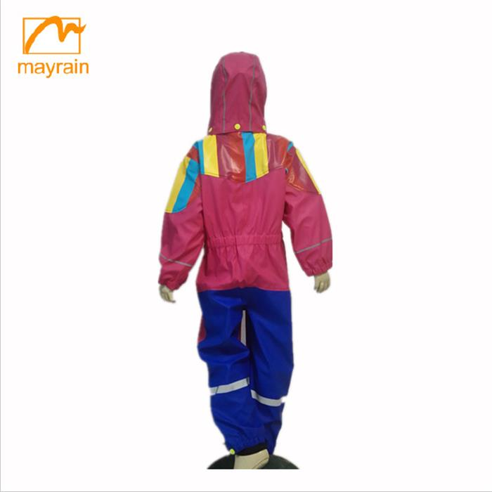 Children suit S05 8.jpg