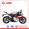 2014 150cc racing motorcycle with EEC JD250S-1