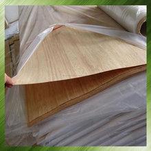 DOĞAL KAPLAMA Bambu Mobilya dolap ve duvar kaplaması olarak kullanılabilir