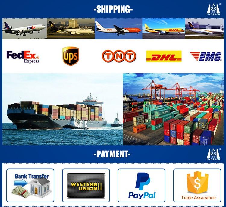 shipping2_07.jpg