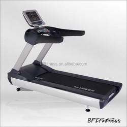 treadmill fitness equipment/commercial treadmill/motorized treadmill