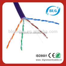 Electrical Goods From China Messenger Cable Cat5e Electric Wire And Cable Making Equipment