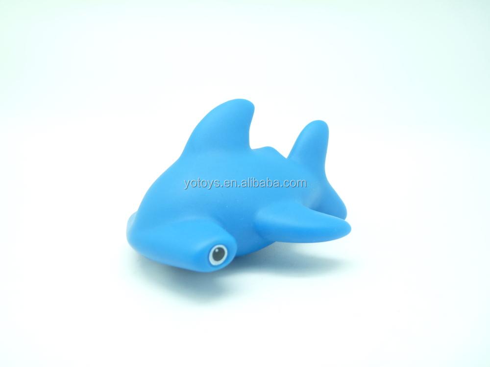 Shark Bath Toys : Ytbt c tiger shark baby bath toys buy toy