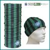 8 In 1 Multi Purpose Headwear Outdoor Headband Bandana