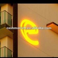 Hot sale led flexible neon strip light