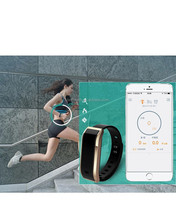 2015 Factory wholesale cheap Tw07/b04 smartwatch