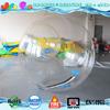 tpu water walking ball inflatable human ball