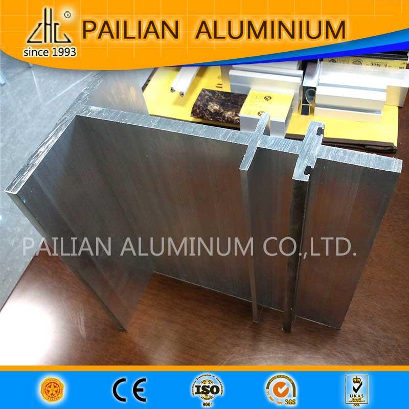 asasdg-perfil de aluminio.jpg