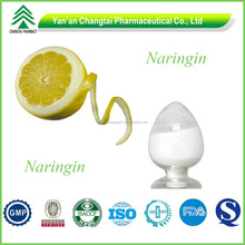 BV manufacturer supply competitive price high quality Citrus paradisi Macfadyen extract powder