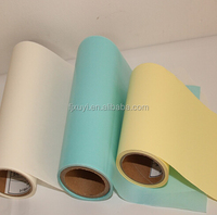 high quality PE coated release paper for labels