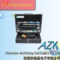 digital tv decoder hd dvb-s2 humax satellite receiver best hd fta receiver
