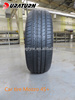 China famous brand Duraturn all season semi-steel car tyre 185/60R14 for AUS market