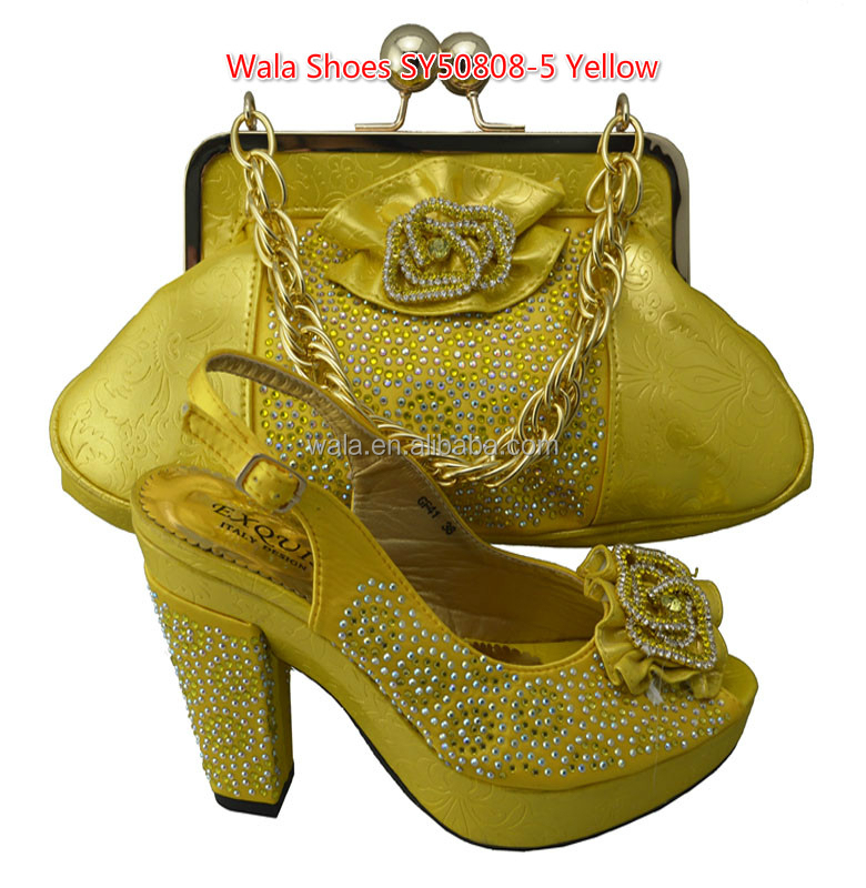 Buy Italian shoe and bag for every occasion from aron international. We provide unique collection of Italian shoes and bags for all age group with stylish designs.