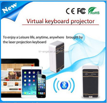 keyboard case, for galaxy s4 mini keyboard case, bluetooth keyboard case with touchpad for ipad/iphone